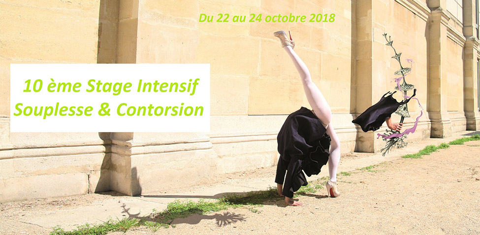 stage contorsion 10